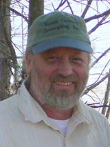Doug Crane