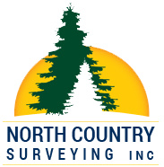 North Country Surveying